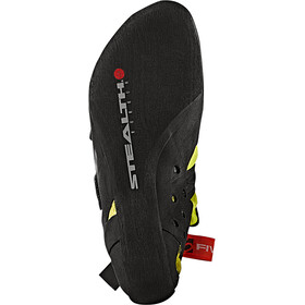 Five Ten Quantum VCS Climbing Shoes Solar Yellow
